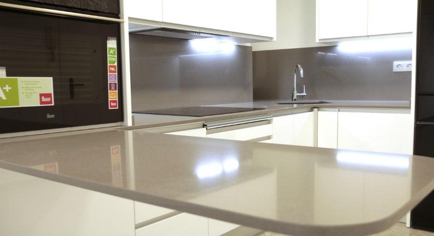 cocina2_slider