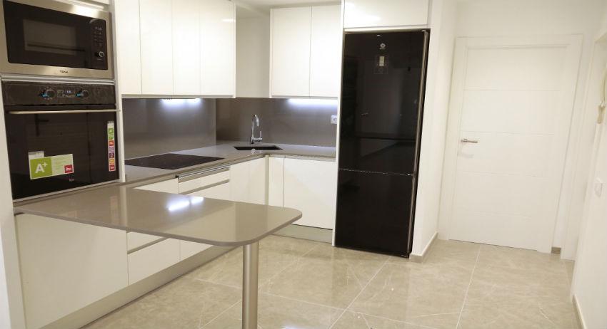 cocina3_slider