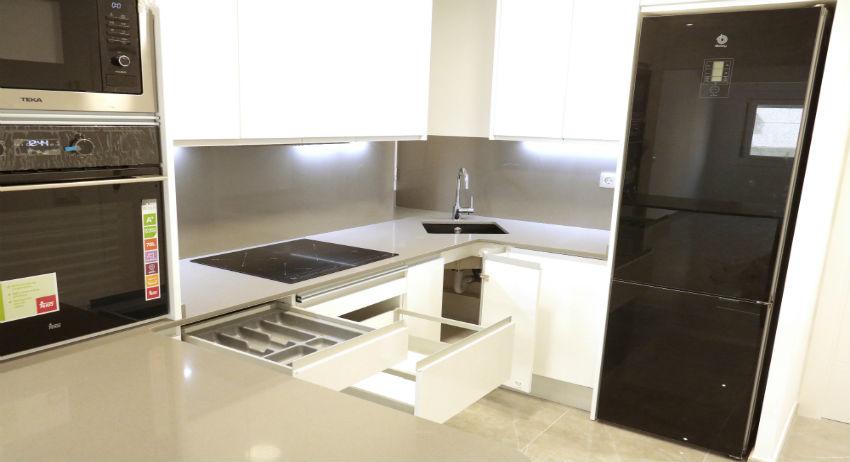 cocina_slider