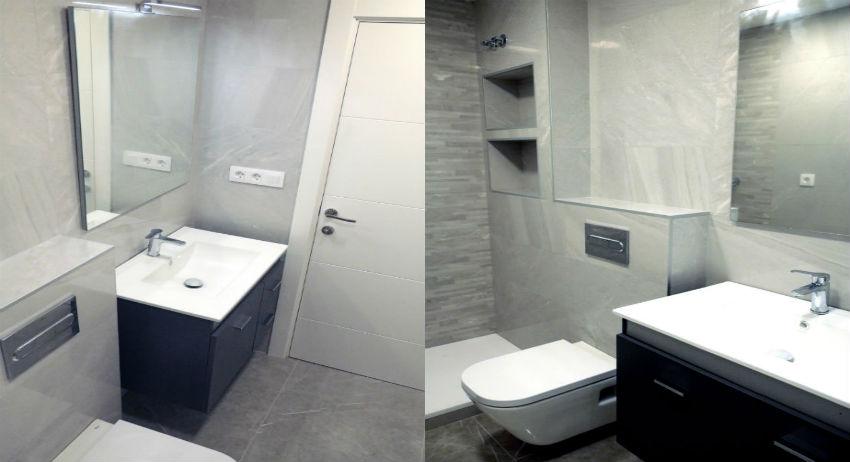 lavabo_slider